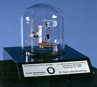 330px-Replica-of-first-transistor
